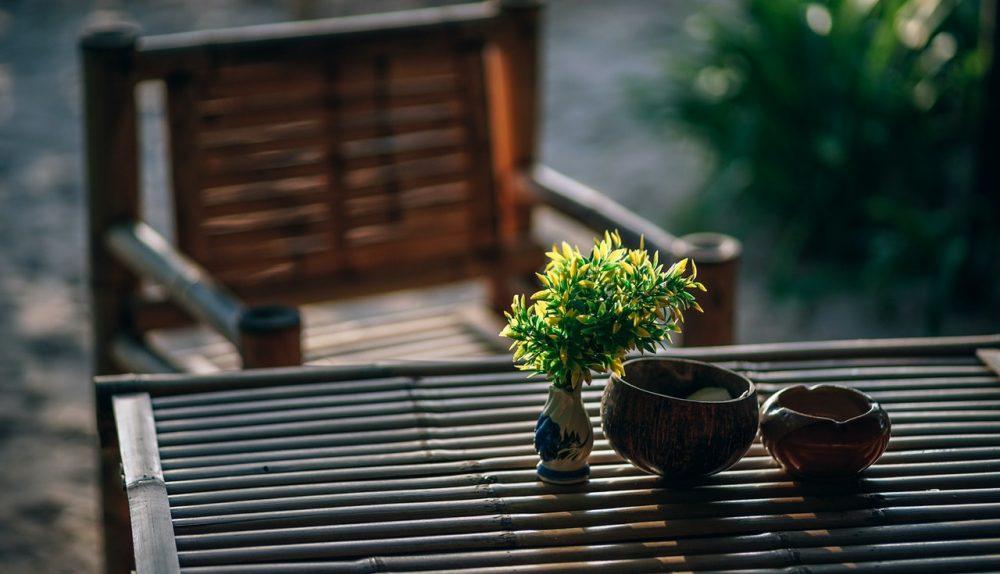 vrtni stoli