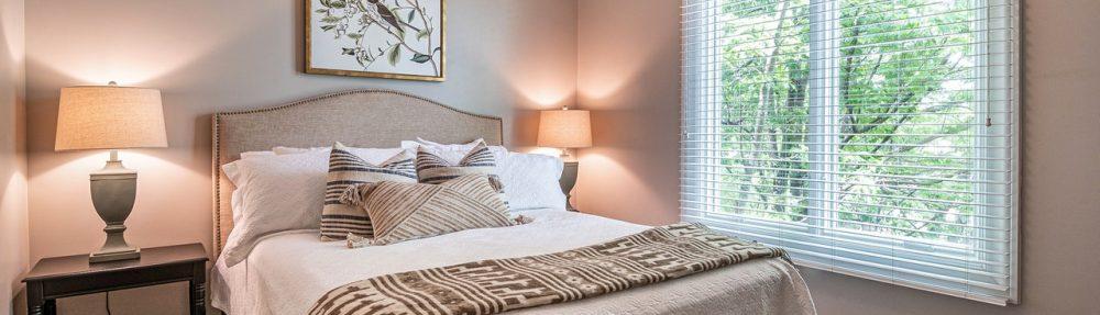 zakonska postelja